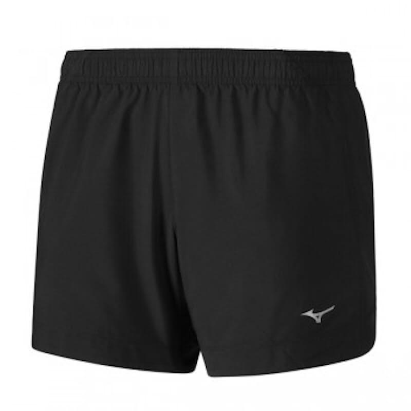 Ladies Impulse Core 5.5 Running Shorts