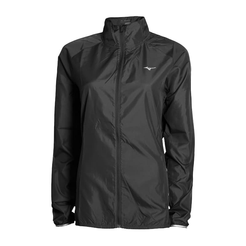 Men's or Ladies ImpermaLite Jackets