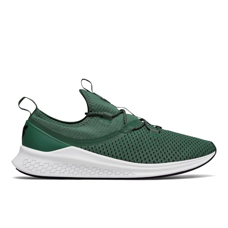 Men's Fresh Foam Lazr Nations Running Shoes