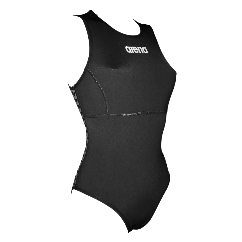 arena Ladies Swimsuit W Piece One Ares M