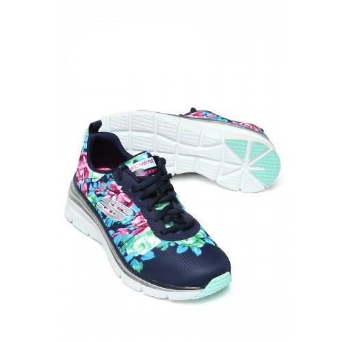 skechers fashion sneakers