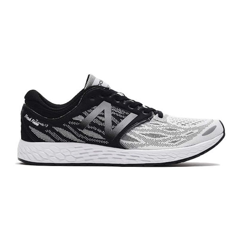 Men's Fresh Foam Zante v3 Running Shoes