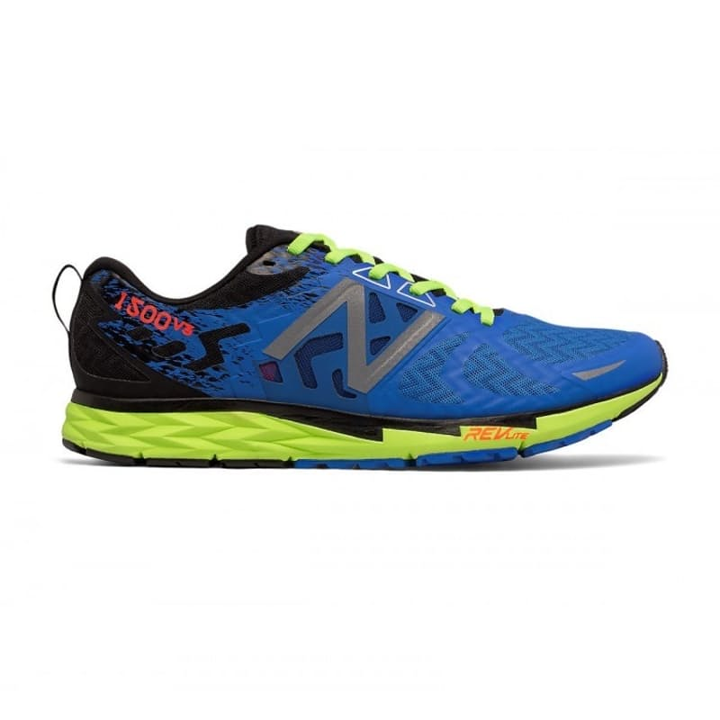 Men's 1500v3 Racer Running Shoes