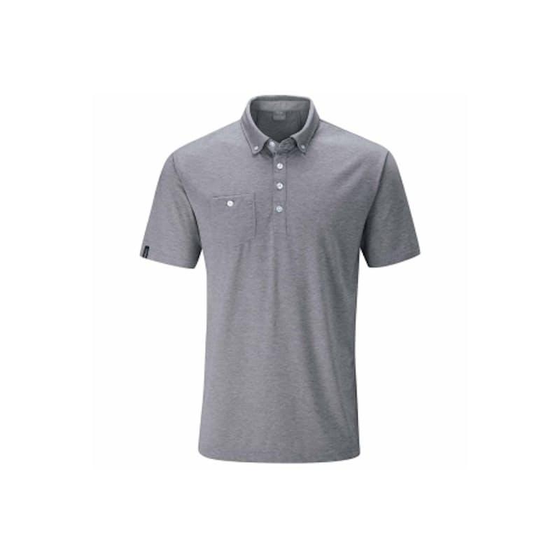 Men's Karsten Polo Shirt