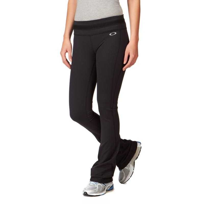 Ladies High Reps 2.0 Pants