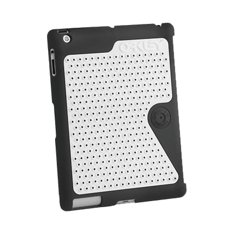 B1B iPad 3 Case