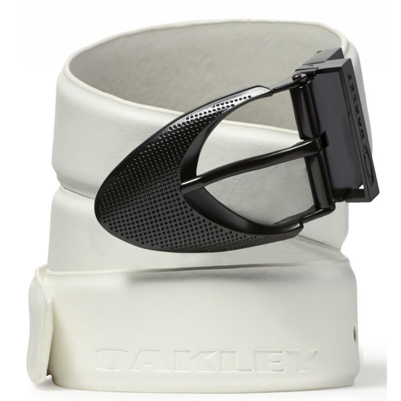 Signature Ellipse Belt