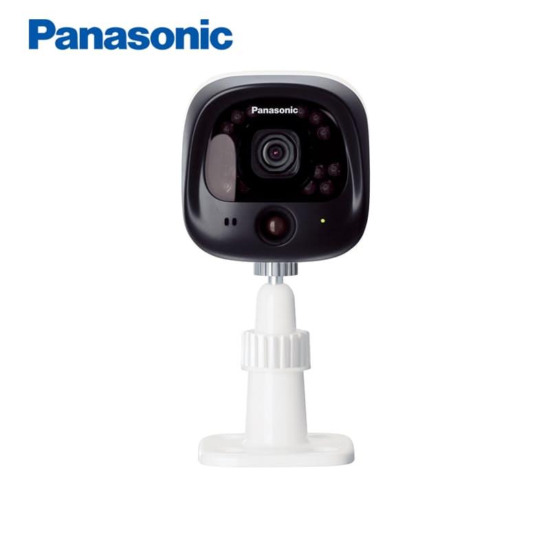 Wi-Fi Indoor/Outdoor Home Surveillance Camera
