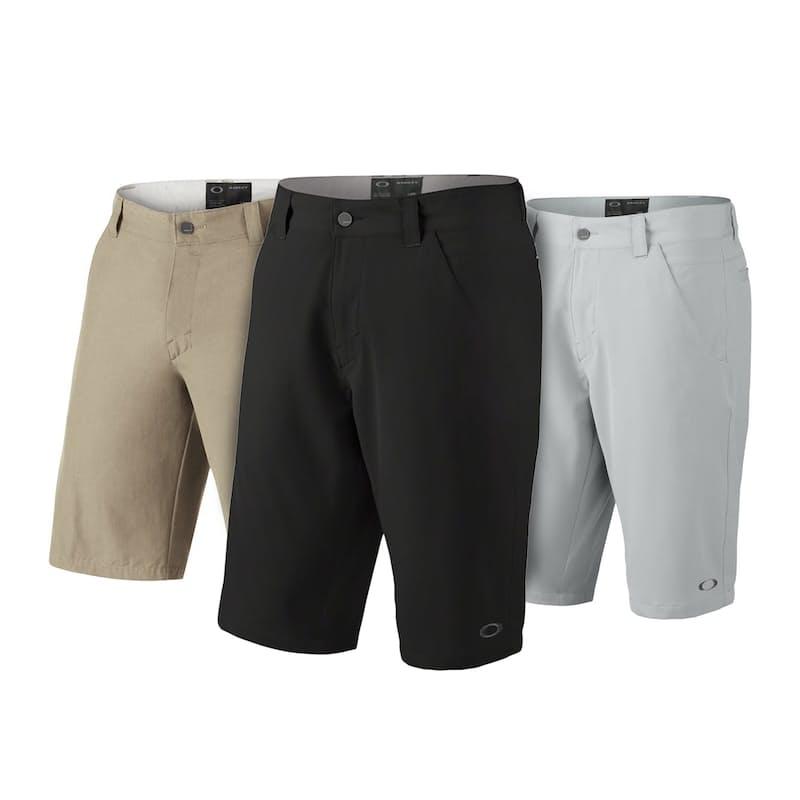 Take Shorts 2.5
