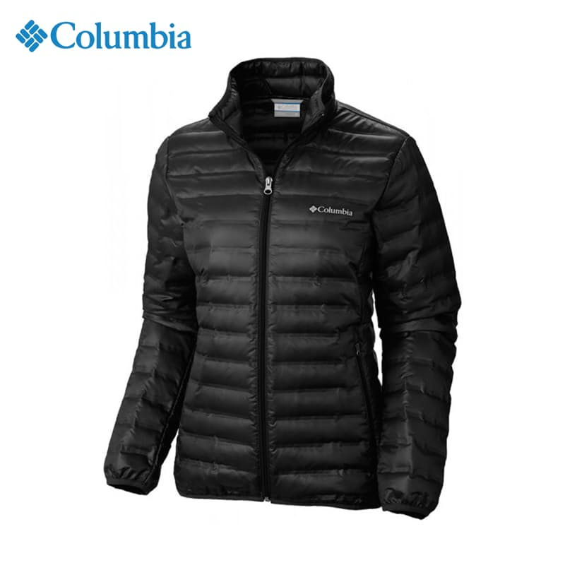Ladies Flash Forward Down Jackets (Only available in XS)