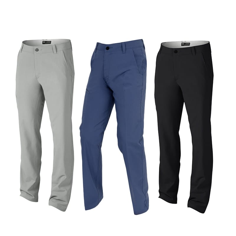 Men's Hazardous Pants