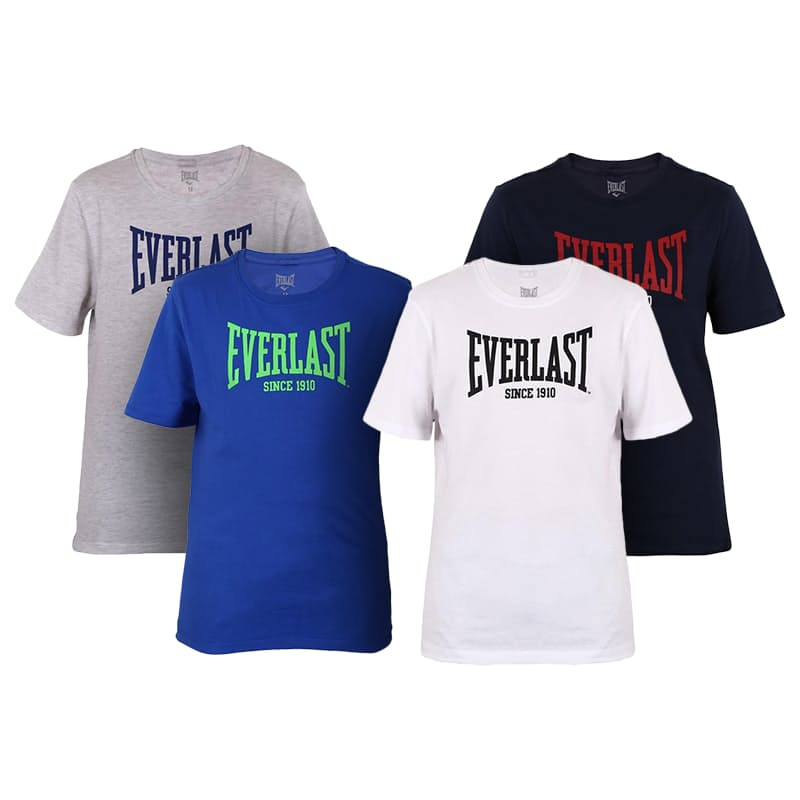 Boys Short Sleeve T-Shirts