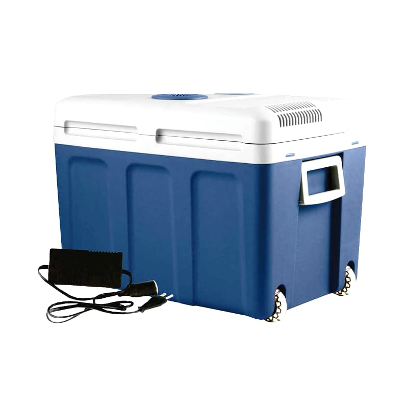 40L Thermo Electric Cooler