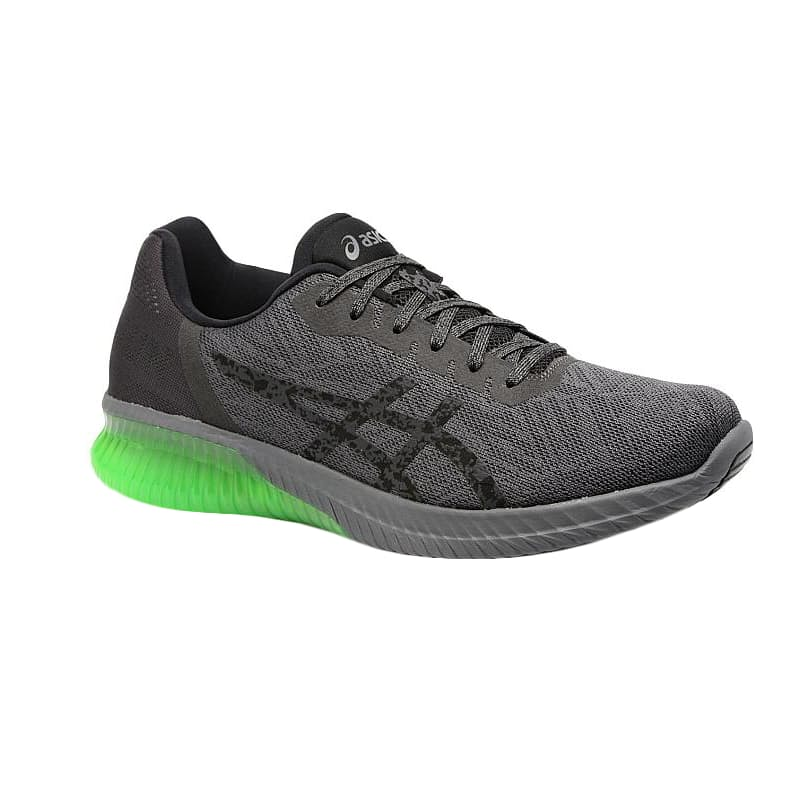 Men's Gel-Kenun Running Shoes