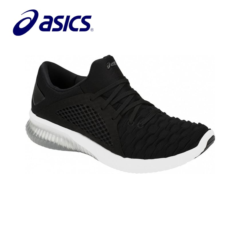 Women's GEL-Kenun Knit Running Shoes