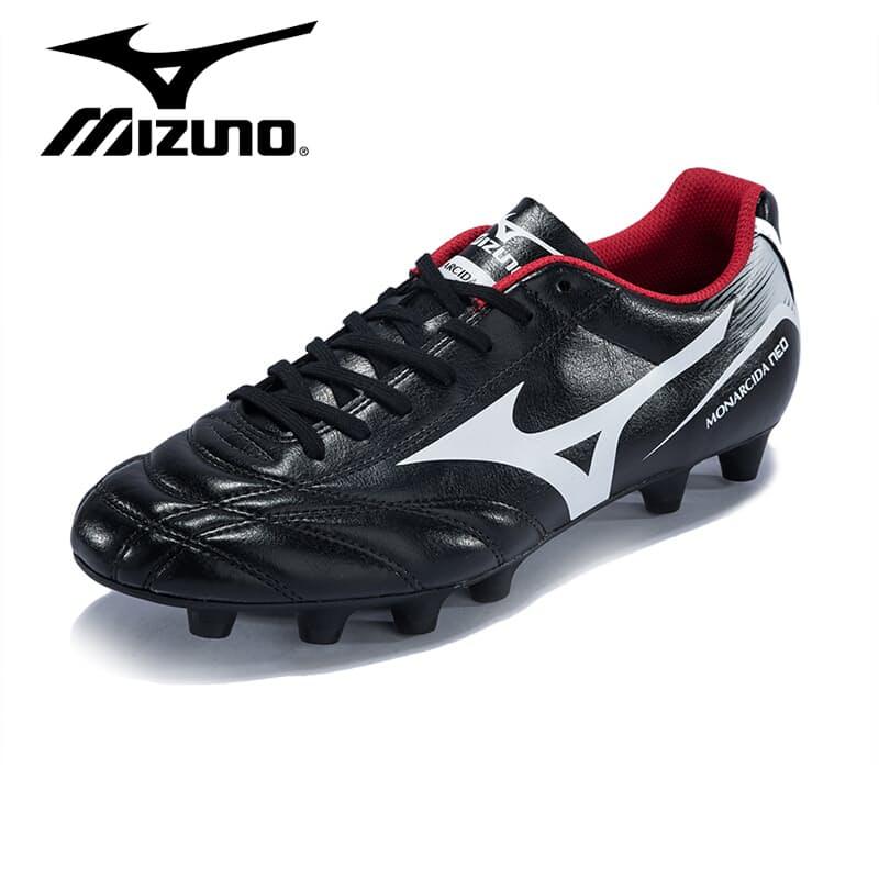 Monarcida Neo Football or Rugby Boots