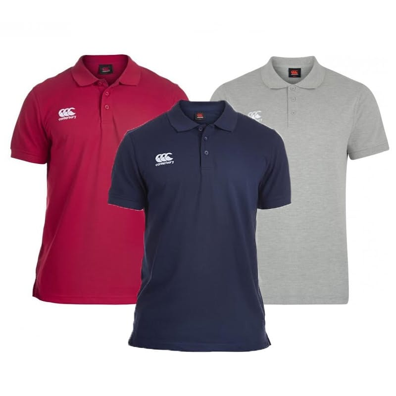Men's Waimack Polo Shirts