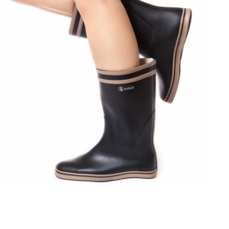 Malouine Boots