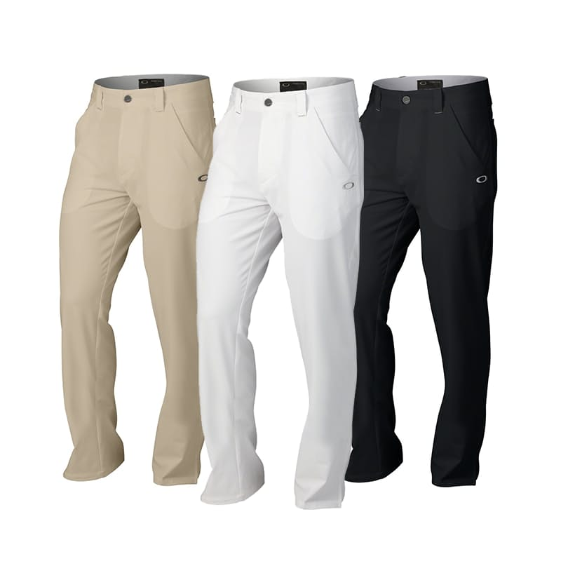 Men's Take 3.0 Golf Pants