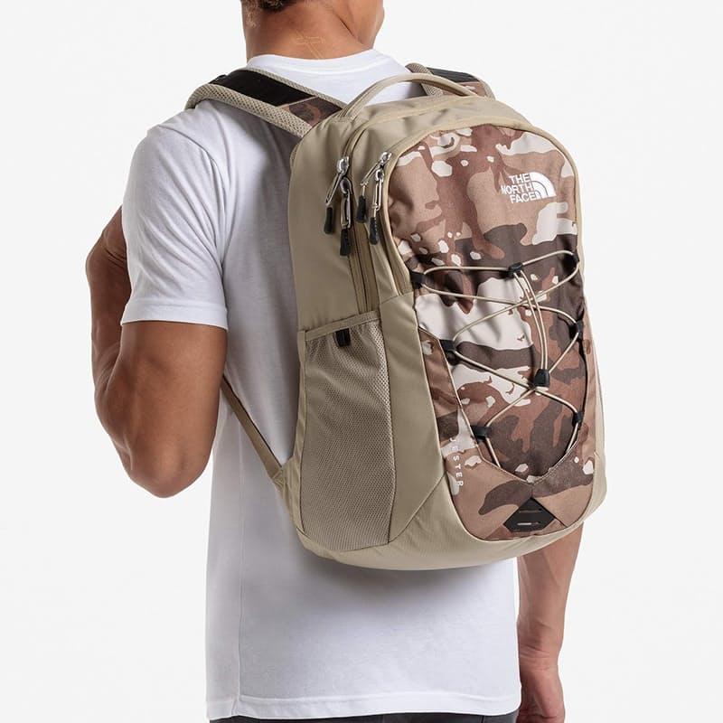 28L Jester Lightweight Backpack