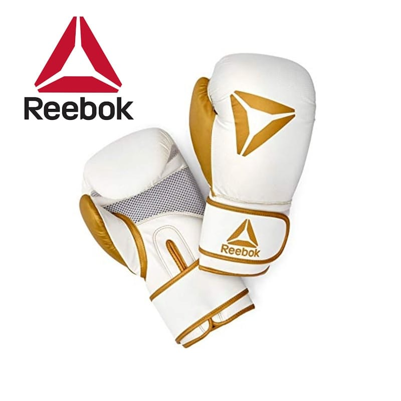 Retail Combat Boxing Gloves