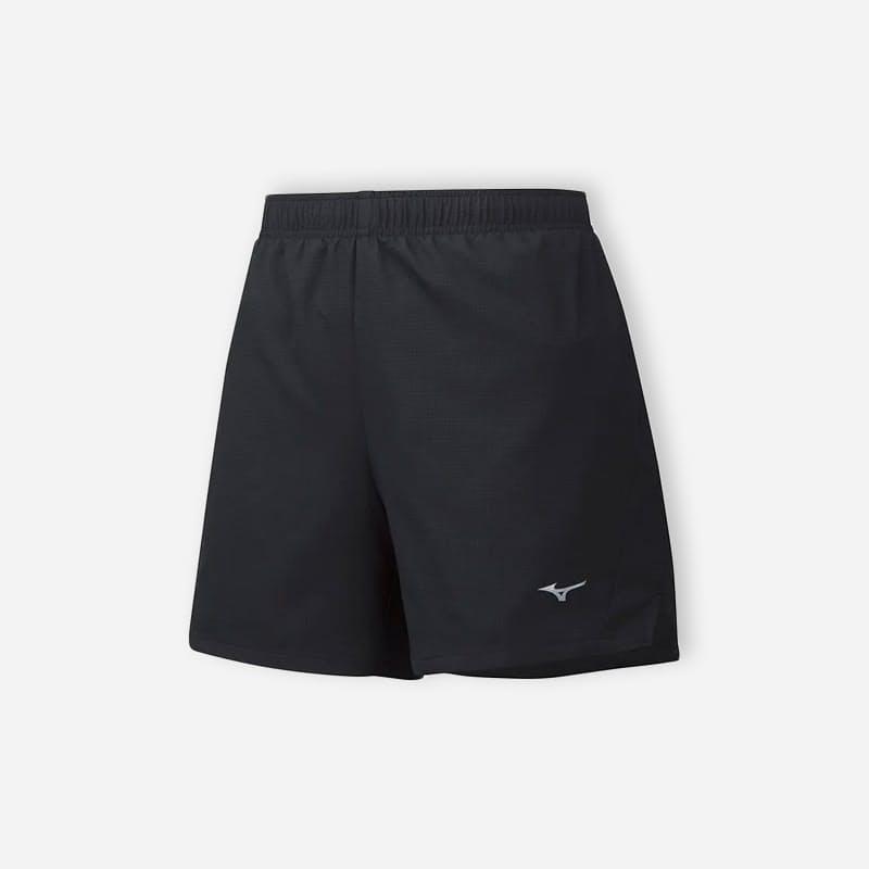 Men's Impulse Core 5.5 Running Shorts
