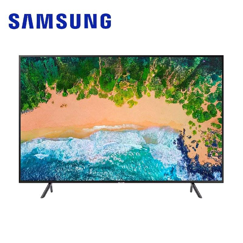 """65"""" LED UHD Smart TV"""