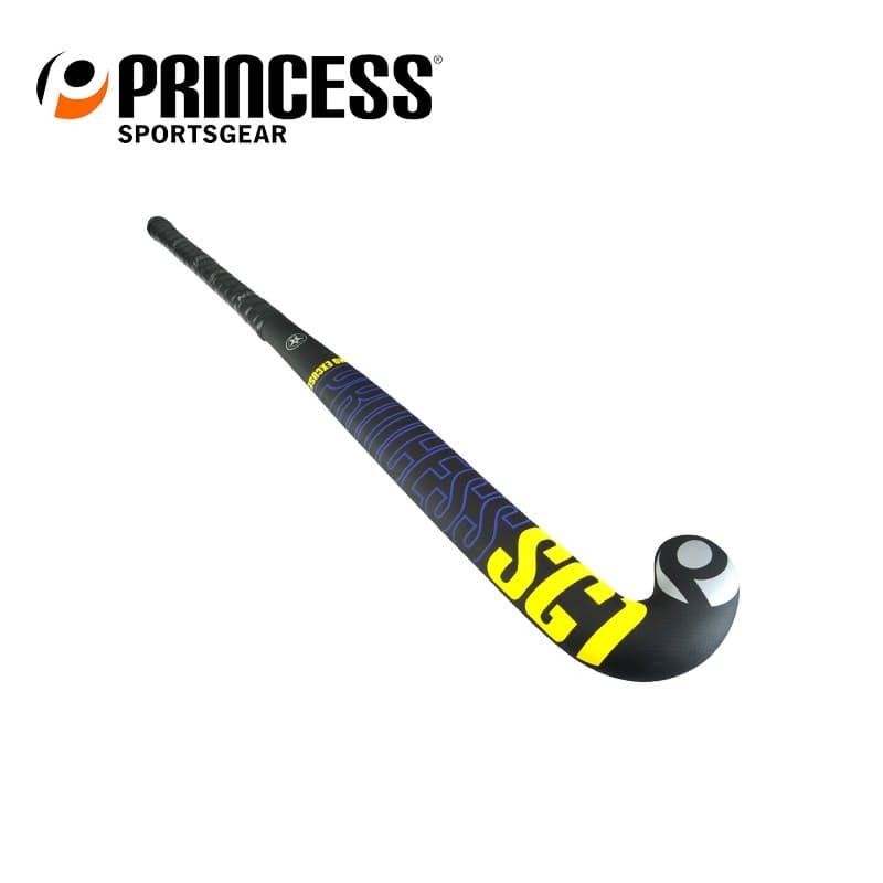 5Star (SG1/SG9) Hockey Sticks
