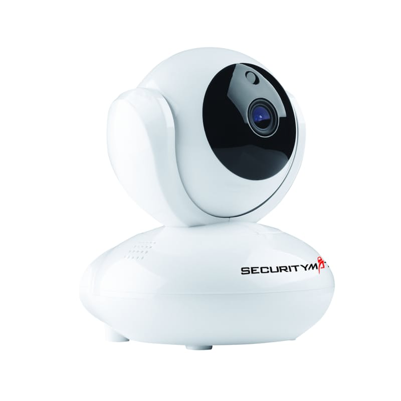1080P Pan & Tilt Camera