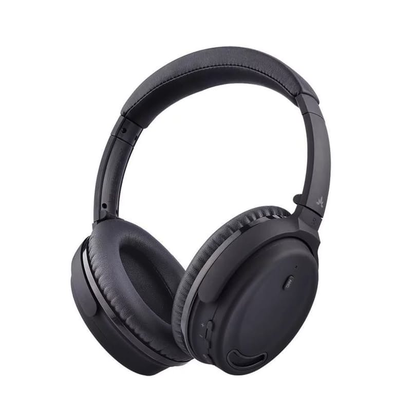 ANC032 Active Noise Cancelling Bluetooth Headset
