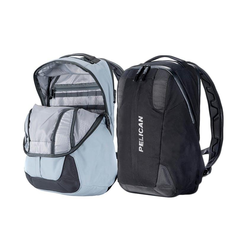 MPB25 25L Backpacks