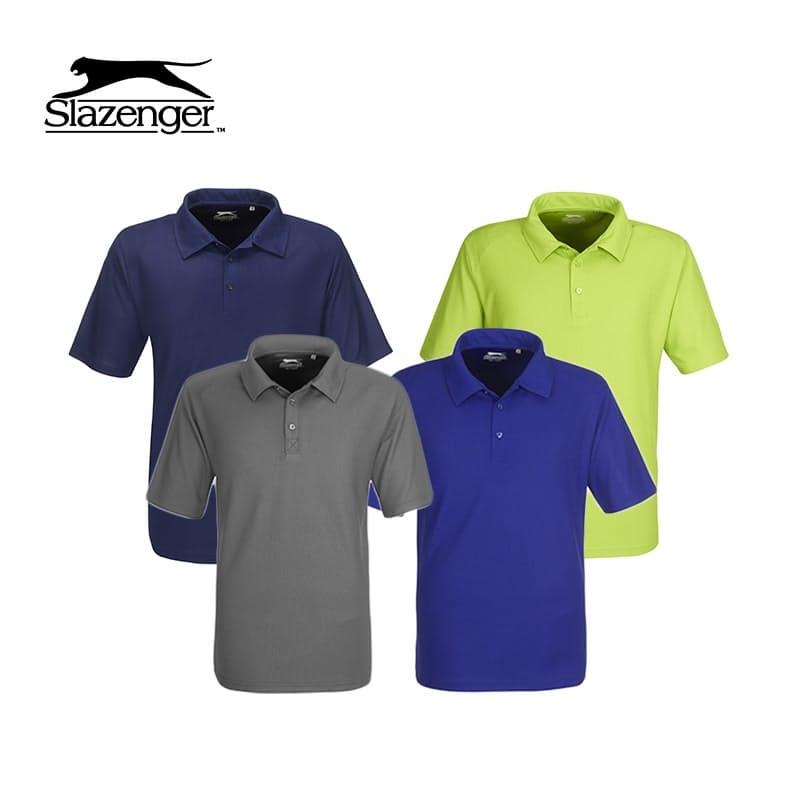 Men's Premium Golf Shirts