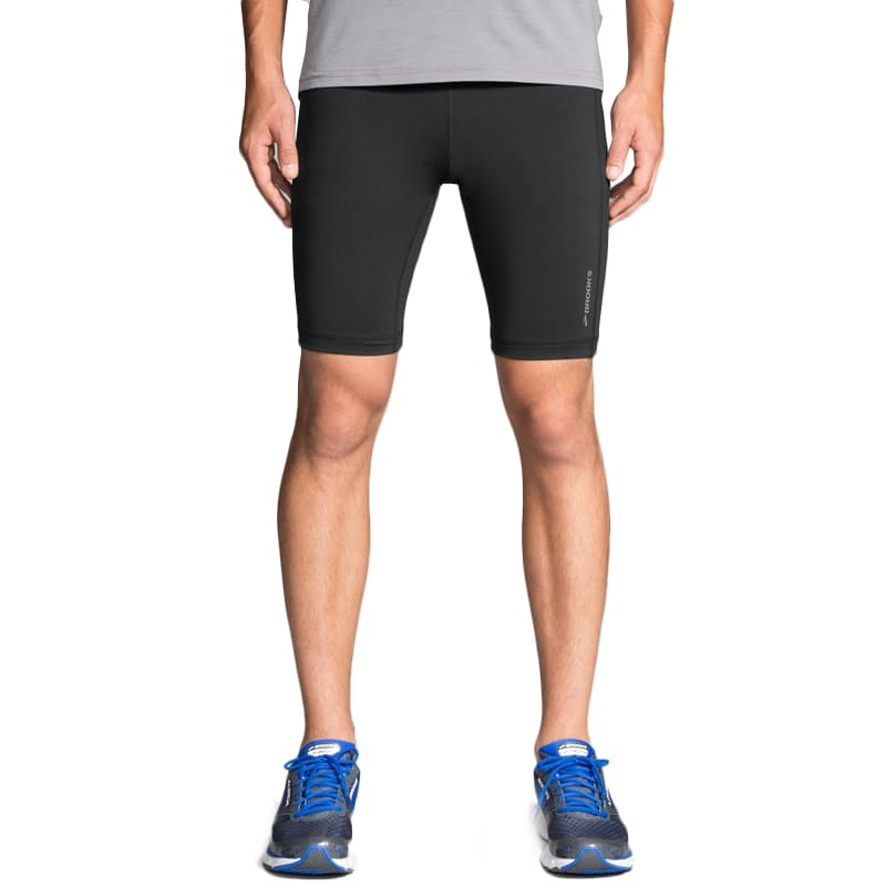 "Men's Greenlight 9"" Short Tight (Limited Stock Available)"