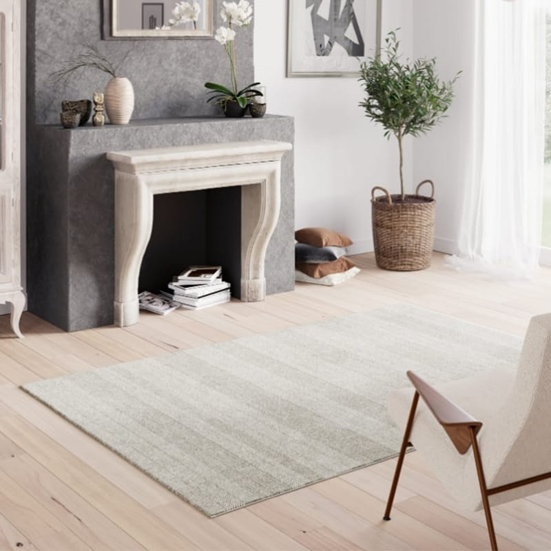 Magnum Opus Rug (4 Sizes Available)
