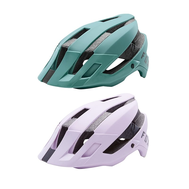 Ladies Flux Helmets