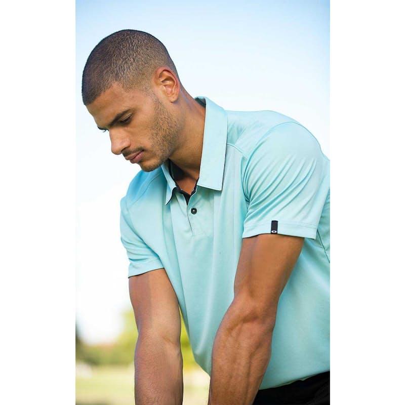 Men's Divisional Golf Polo