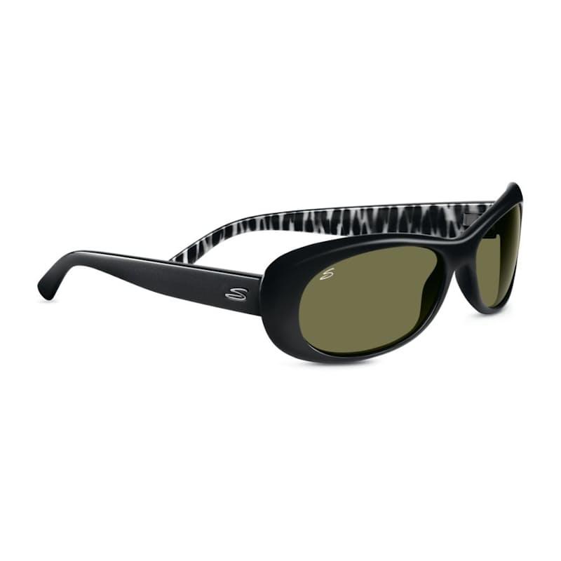 Bella Polarized Sunglasses