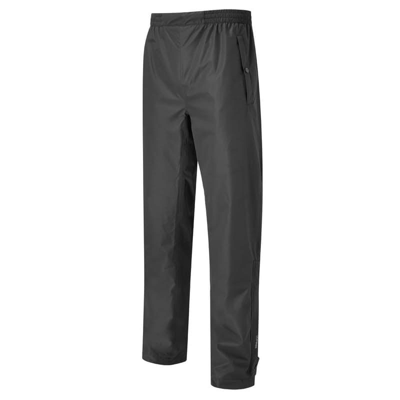 Men's Osbourne Waterproof Trousers