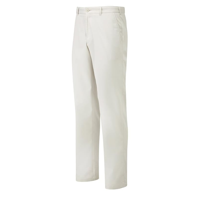 Men's Rosco II Trousers
