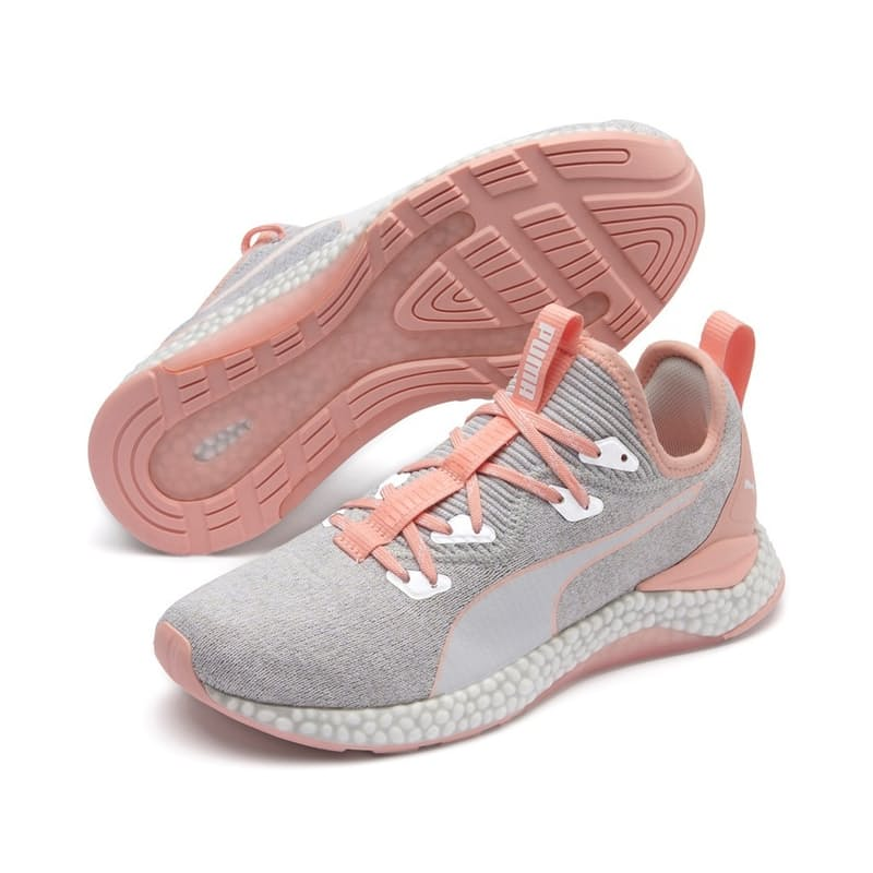Ladies Hybrid Runner Running Shoes