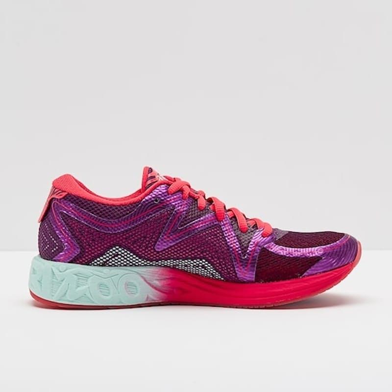 Ladies Noosa FF Running Shoes