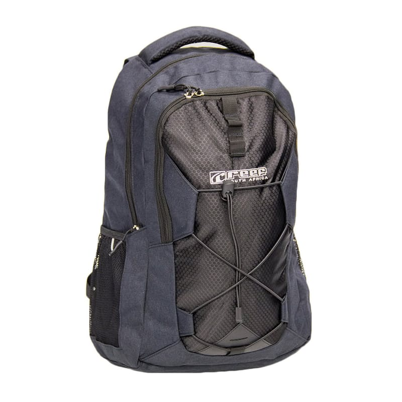 40L Sector Backpack