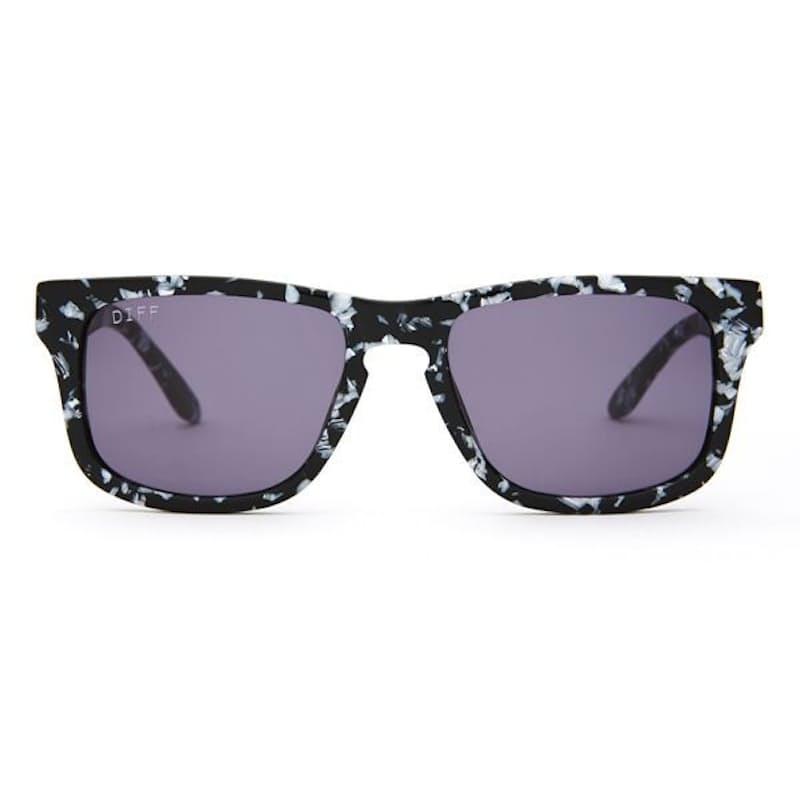 50% off on Diff Eyewear Riley Unisex Sunglasses ...