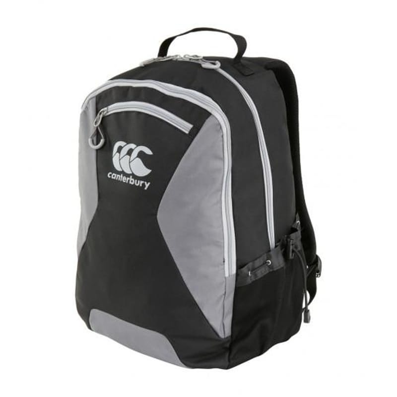 CCC Backpack