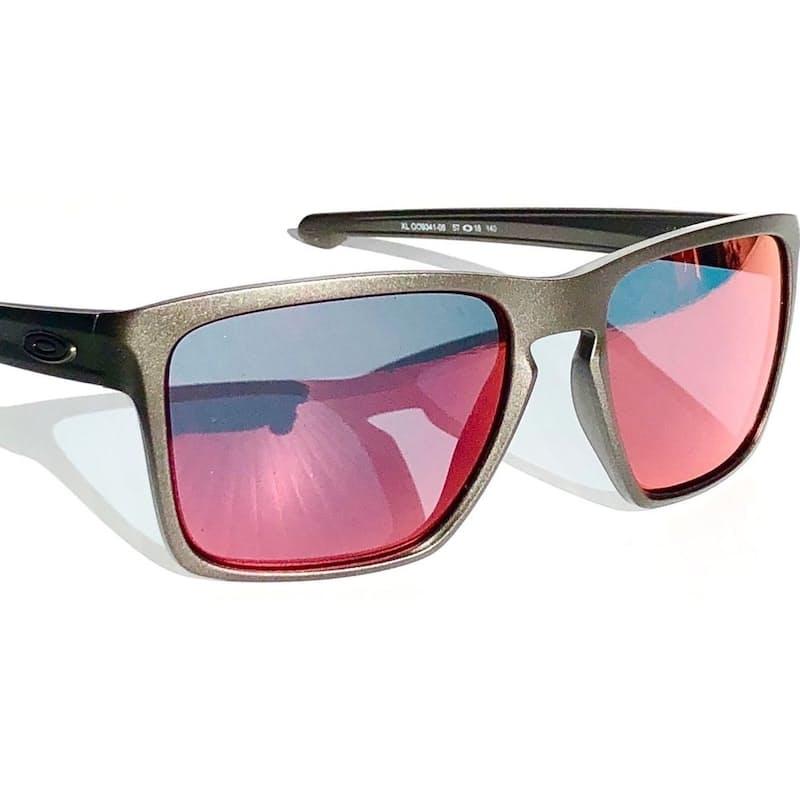 Sliver™ XL Sunglasses