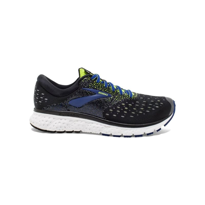 Men's Glycerin 16 Neutral Running Shoes