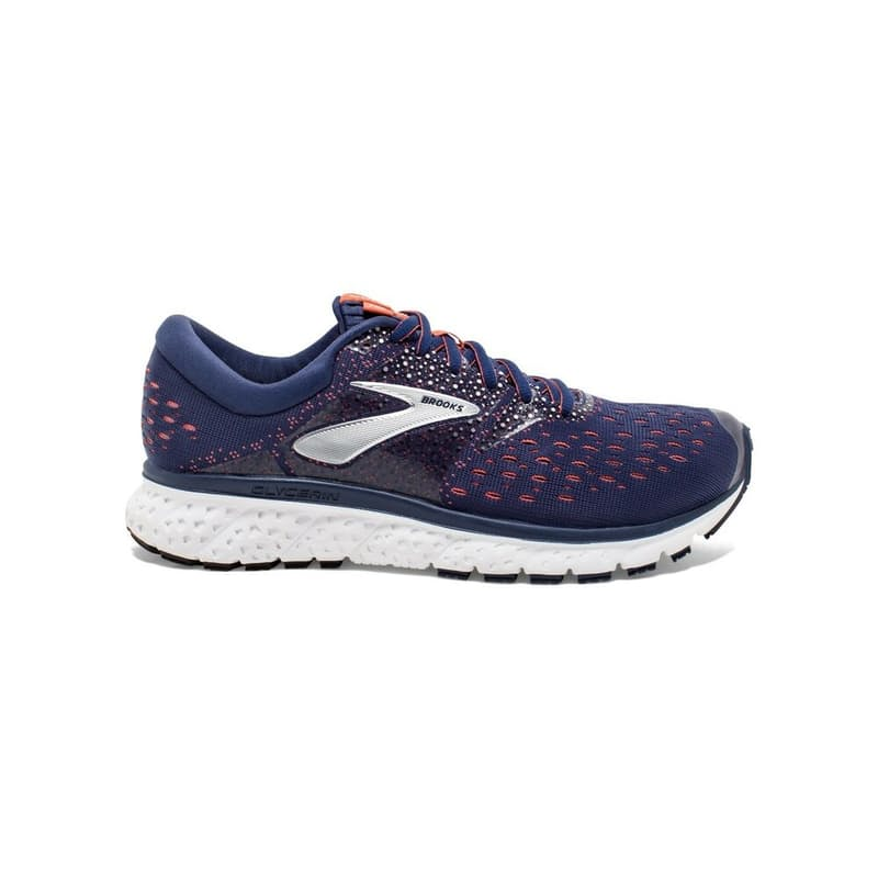 Ladies Glycerin 16 Neutral Running Shoes