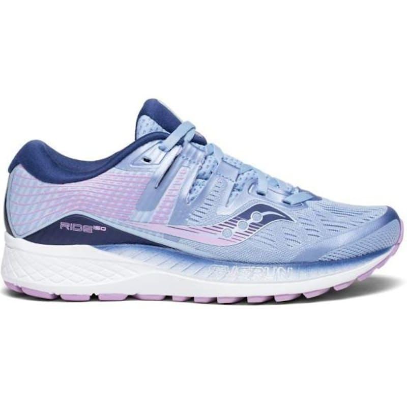 Ladies Ride ISO Running Shoe
