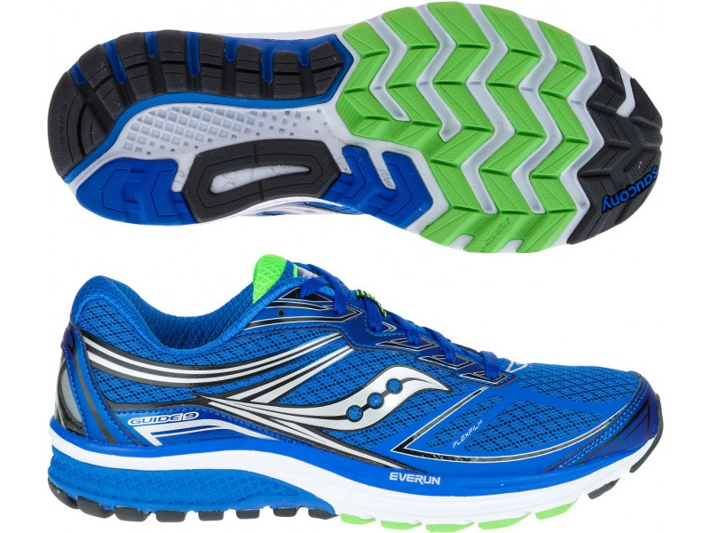 saucony shoes finish line, OFF 79%,Free