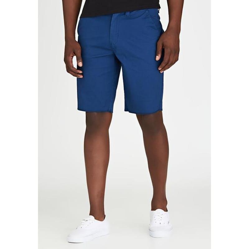 Hurricane Shorts
